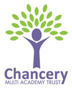 Chancery Multi Academy Trust